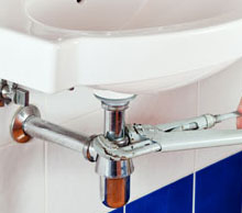 24/7 Plumber Services in Agoura Hills, CA