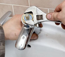 Residential Plumber Services in Agoura Hills, CA