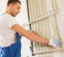 Commercial Plumber Services in Agoura Hills, CA